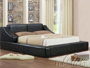Acme Furniture 20280Q