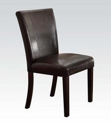 Acme Furniture 70619