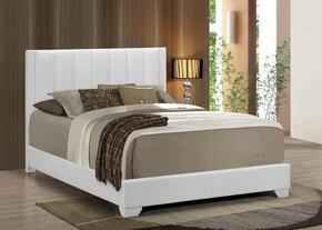 Myco Furniture MD3330Q