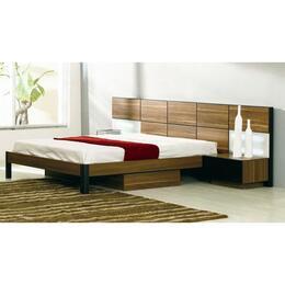 VIG Furniture VGWCRONDOQ
