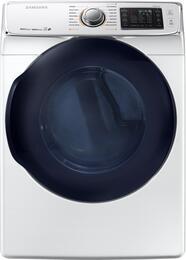 Samsung Appliance DV45K6500GW