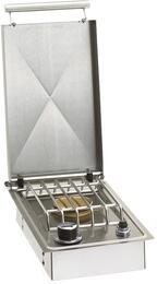 American Outdoor Grill 3283