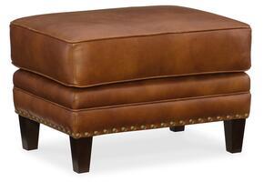 Hooker Furniture SS387OT087