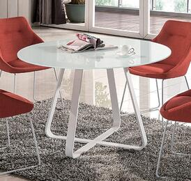 J and M Furniture 18227DT
