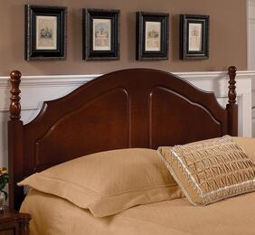 Hillsdale Furniture 200HFQR