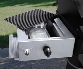 MHP Grills PFMGSEARP