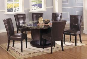 Acme Furniture 07003CH