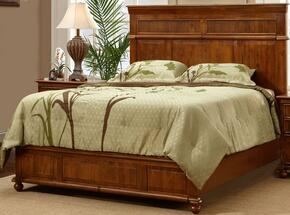 Chelsea Home Furniture 77300066KG