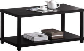 Acme Furniture 08276