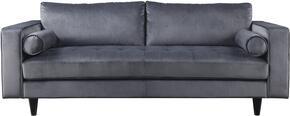 Acme Furniture 51070