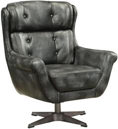 Acme Furniture 59532
