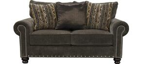 Jackson Furniture 326102172438234538