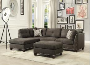 Acme Furniture 54370