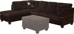 Acme Furniture 55975