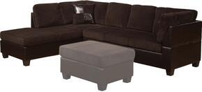 Acme Furniture 55975
