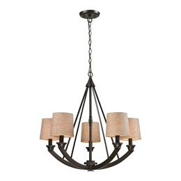 ELK Lighting 630745