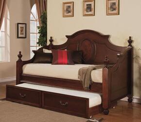 Acme Furniture 11850BEDTRUN