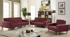 Glory Furniture G837SLC