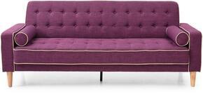 Glory Furniture G837AS