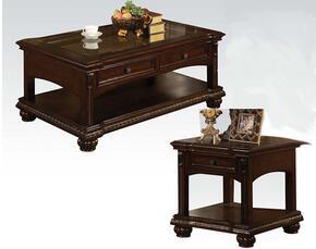 Acme Furniture 10322CE