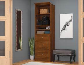 Bestar Furniture 4087163