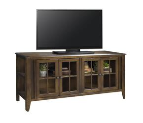 Legends Furniture BS1251RBB