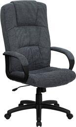 Flash Furniture BT9022BKGG