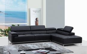 VIG Furniture VGKNK8482ECOBLK