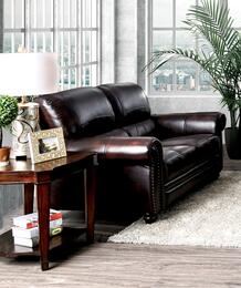 Furniture of America CM6133LV