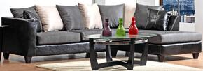 Chelsea Home Furniture 42418402L