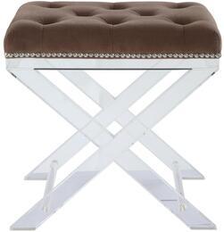 Acme Furniture 96126