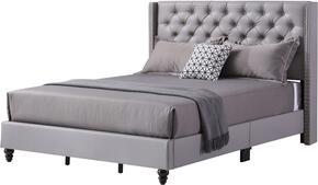 Glory Furniture G1912QBUP