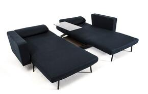 VIG Furniture VGIDJK062BLK