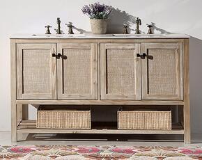 Legion Furniture WH5160