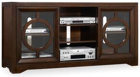 Hooker Furniture 506655402