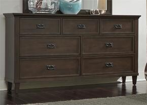 Liberty Furniture 102BR31