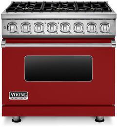 Viking VDR7366BARLP