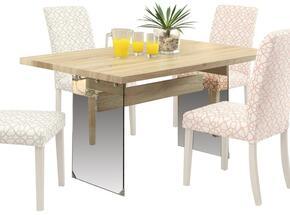 Acme Furniture 71905