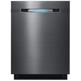Samsung Appliance DW80J7550UG