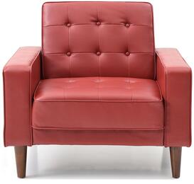Glory Furniture G849AC