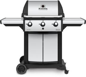 Broil King 946857