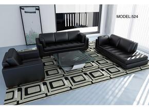 VIG Furniture VGEVSP524