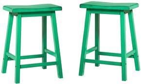 Acme Furniture 96651