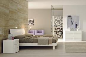 VIG Furniture VGSMAKARISMADR07