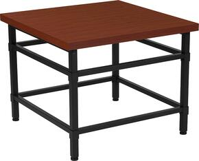 Flash Furniture NANJH1794ETGG