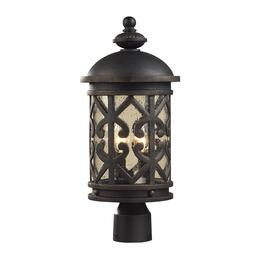 ELK Lighting 420642