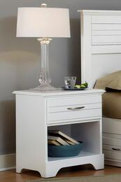 Carolina Furniture 512100