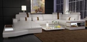 VIG Furniture VGEV6104