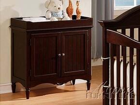 Acme Furniture 02727