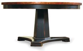 Hooker Furniture 300575213